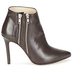 Ankle boots BT London LUNGSOD