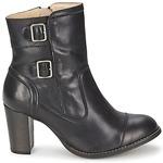 Ankle boots Kickers MEDIX