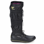 High boots Sorel FIRENZY