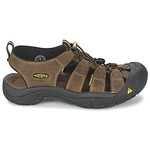 Outdoor sandals Keen NEWPORT