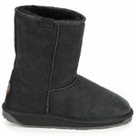 Mid boots EMU STINGER LO