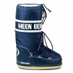 Snow boots Moon Boot CLASSIC