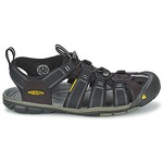 Outdoor sandals Keen MEN CLEARWATER CNX