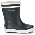 Wellington boots Aigle BABY FLAC