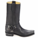 High boots Sendra boots EDDY