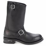 Mid boots Sendra boots OWEN