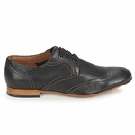 Derby Shoes Hudson LITA