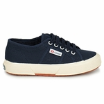 Low top trainers Superga 2750 KIDS