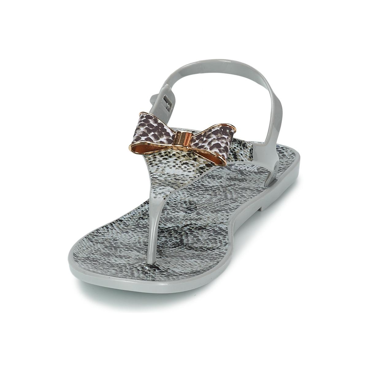 Colors of California Snake Sandal outlet pre order fast delivery sale online original dyu1GHL