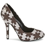 Court shoes Vivienne Westwood MAGGIE II