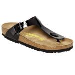 Flip flops Birkenstock GIZEH