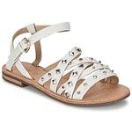 Sandals Geox JOLANDA E