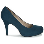 Court shoes Tamaris VALUI
