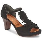 Sandals Chie Mihara UCHIDA