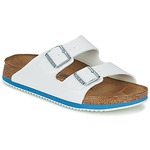 Sandals Birkenstock ARIZONA SL