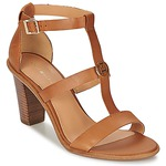 Sandals Tommy Hilfiger JOAN 7A