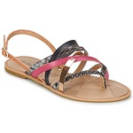 Sandals Moony Mood MADIROVILA