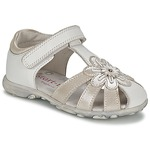 Sandals Start Rite PRIMROSE
