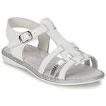 Sandals Citrouille et Compagnie ROLUI