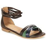 Sandals Casual Attitude FRANTO