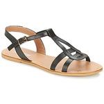 Sandals So Size DURAN