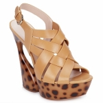 Sandals Casadei MAGGY