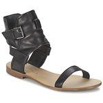 Sandals Casual Attitude PANTOLA