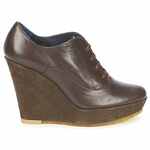 Shoe boots Castaner FUSTA