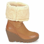 Ankle boots Ash VARUSHKA