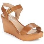 Sandals Betty London CHARLOTA