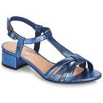 Sandals Betty London METISSA