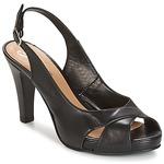 Sandals Betty London LIMONADE
