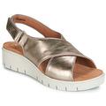 Shoes Women Sandals Clarks