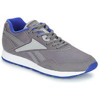 Shoes Men Low top trainers Reebok Classic RAPIDE MU Grey