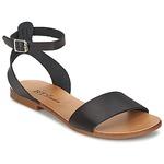 Sandals Betty London CRAROLA
