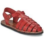 Sandals Betty London EKINO