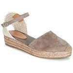 Sandals BT London ANTALA