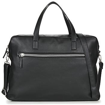 Bags Men Handbags André ANDY Black