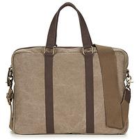 Bags Men Handbags André BOLD Brown