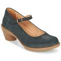 Shoes Women Heels El Naturalista