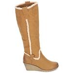 High boots StylistClick SANAA