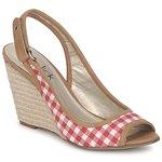 Sandals StylistClick INES