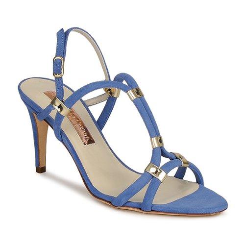 Shoes Women Sandals Rupert Sanderson PAPRIKA Rasiago-miro
