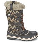 Snow boots Sorel TOFINO