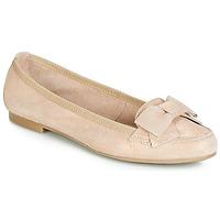 Shoes Women Flat shoes André CELIA Pink