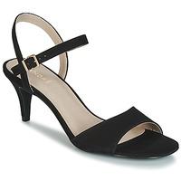 Shoes Women Sandals André CELLY Black