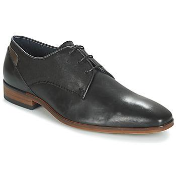 Shoes Men Derby Shoes André CASCADE Black