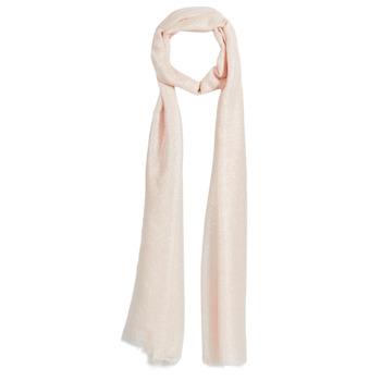 Clothes accessories Women Scarves / Slings André ETINCELLE Ecru