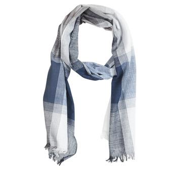 Clothes accessories Men Scarves / Slings André FLIP Blue