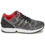 Low top trainers adidas Originals ZX FLUX W